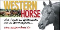 Westernhorse