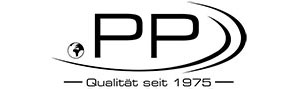 Plaketten Petersen, Sonderanfertigungen für den Pferdesport